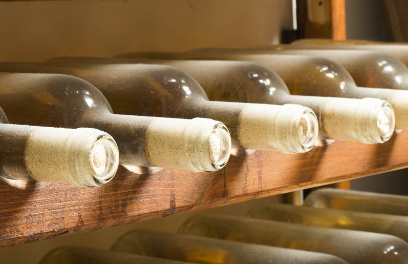 Crama vinuri Macin degustare|365romania.ro