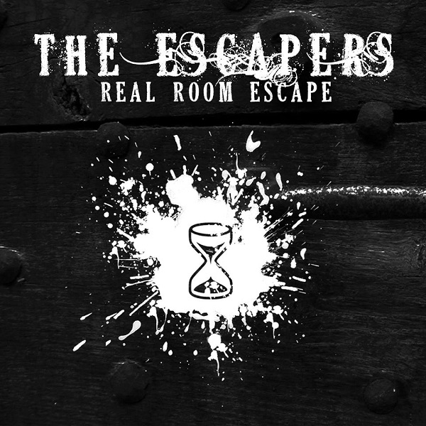 Escape Room Constanta The Escapers | 365romania.ro