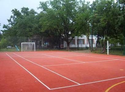 Complexul recreere Pibunni Garboavele|365romania.ro
