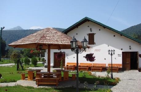 Pivnitele Rhein Azuga degustare vinuri|365romania.ro