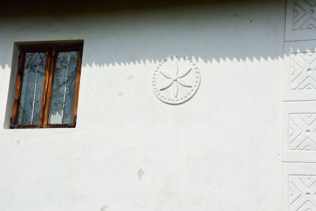 Casa Cartienilor jud. Gorj atractii turistice | 365romania.ro