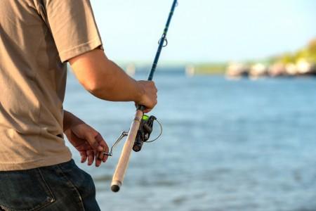 Pescuit la Darvari|365romania.ro