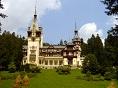 Castelul Peles | 365romania.ro