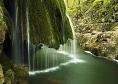 Cascada Bigar principala atractie turistica Caras | 365romania.ro