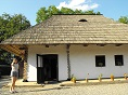 Casa Memoriala Ion Creanga | 365romania.ro