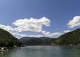 Lacul Bicaz Izvoru Muntelui atractii natura Neamt | 365romania.ro