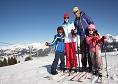 Partia de schi suior Complexul turist suior | 365romania.ro