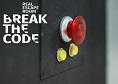 Break the Code joc evadare Constanta   365romania.ro