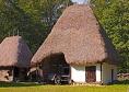 Muzeul Civilizatiei Populare Traditionale ASTRA|365romania.ro
