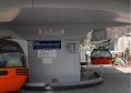 Telegondola Piatra Neamt atractie turistica | 365romania.ro
