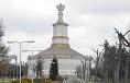 Monumentul TROPAEUM TRAIANI Adamclisi |365romania.ro