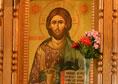 Manastirea Topolnita|365romania.ro