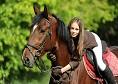 Nadira Riding echitatie|365romania.ro
