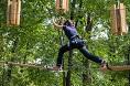 Relaxare distractie adrenalina Extreme Park Cernica|365.romania