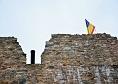 Cetatea Sucidava de la Corabia judetul Olt obiective turistice | 365romania.ro