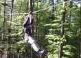 Parc de aventura magura bacau | 365romania.ro