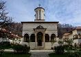 Manastirea Hurezi | 365romania.ro