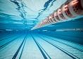 Arena Aquasport piscina acoperita fitness|365romania.ro