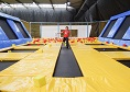 House of bounce parc indoor trambuline Bucuresti | 365romania.ro