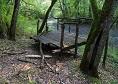 Parcul National Lunca Muresului Arad Timis | 365romania.ro