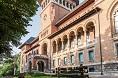 Muzeul Taranului Roman | 365romania.ro