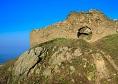 Cetatea Siria atractie turistica Arad | 365romania.ro