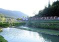 Pastravaria Carunta sat ciobanus bacau | 365romania.ro
