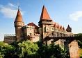 Castelul Corvinilor|castelul Huniazilor 365romania.ro|