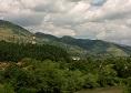 Defileul Jiului Gorj atractii turistice| 365romania.ro