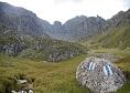 Parcul Natural Bucegi Muntii Bucegi | 365romania