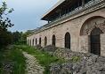 Edificiul Roman cu Mozaic Constanta | 365romania.ro