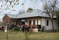 Casa Memoriala Vasile Voiculescu|365romania.ro