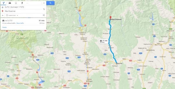 DJ731--Domnesti-117370-to-Raul-Doamnei---Google-Maps.jpg