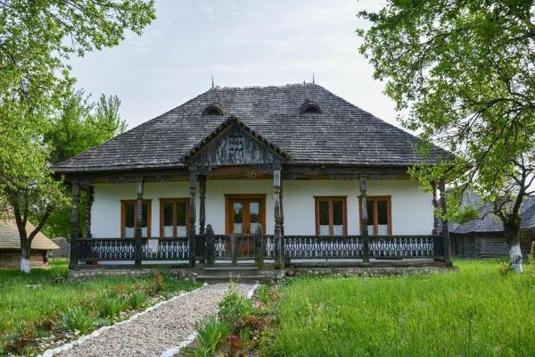 Muzeul Golesti 365 romania ADI_8870.jpg