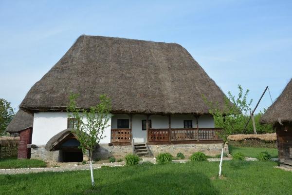 Muzeul Golesti 365 romania ADI_8942.jpg