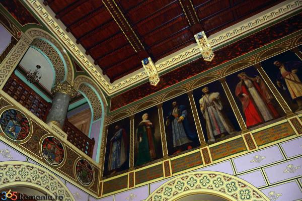 castelul-cantacuzino-interior.png