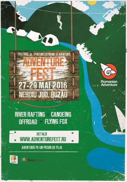 adventure fest 2016.jpg